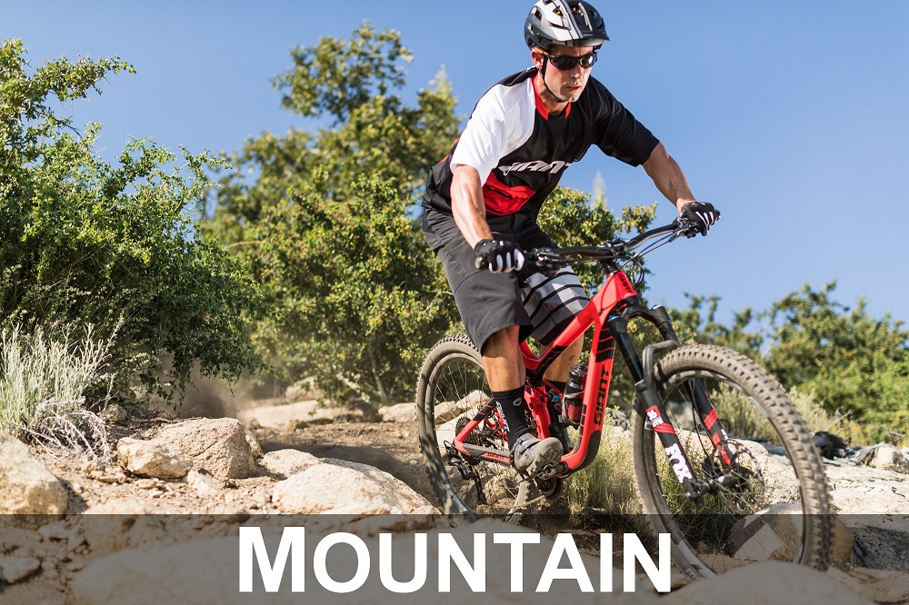 Bike addiction giant bicycles dealer categorymountain voltagebd Image collections